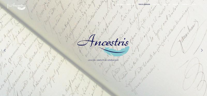 ancestrissite.jpg