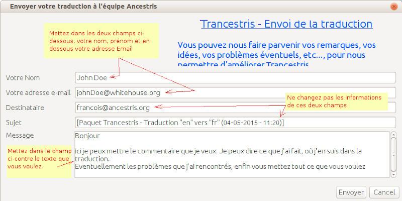 Trancestris_B4.jpg