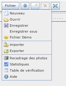 Releve_menu_fichier.png