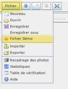 Releve_menu_fichier_demo.png