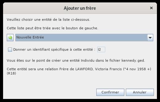 arbre_ajouter_frere.png