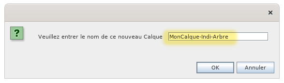 calque_cp4.png