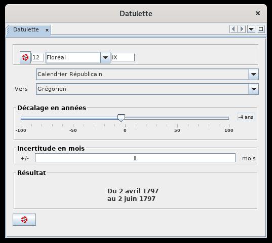 datulette_exemple1.png