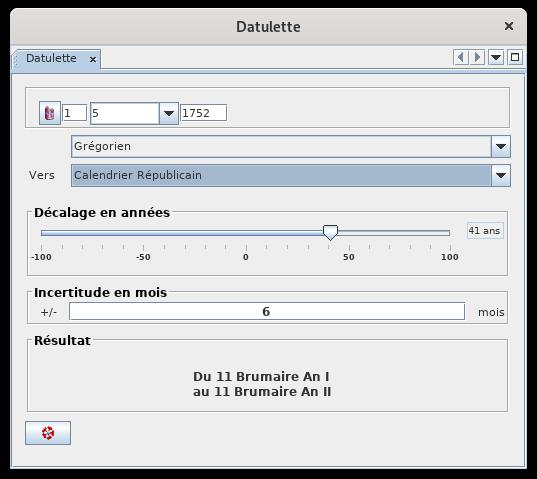 datulette_exemple2.png