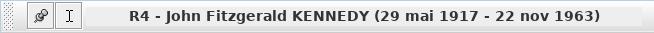editeur_gedcom_barre_d_outils.png