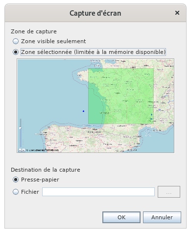 geo_capture.png