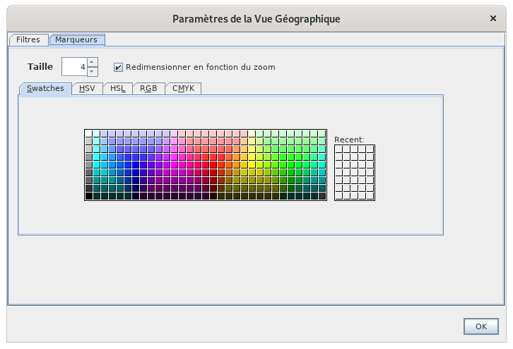 geo_couleurs.png