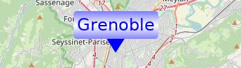 geo_marqueur_tag.png