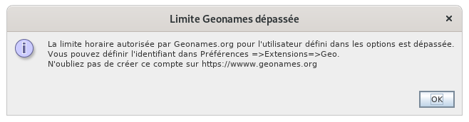 geonames_limit.png