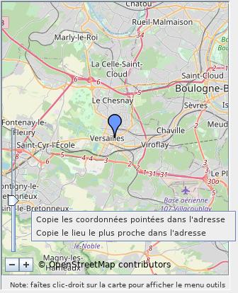 lieux_carte.png