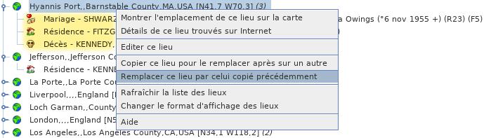 liste_lieu_coller.png