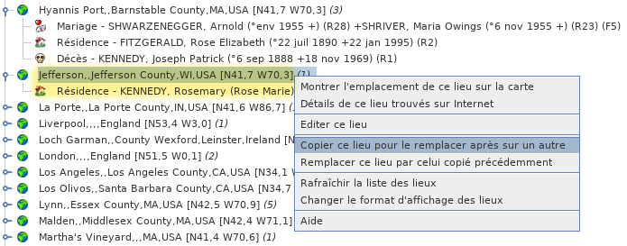 liste_lieu_copier.png