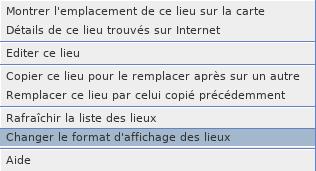 liste_lieu_format.png