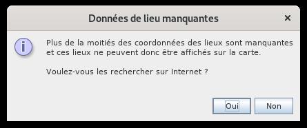 liste_lieu_internet.png