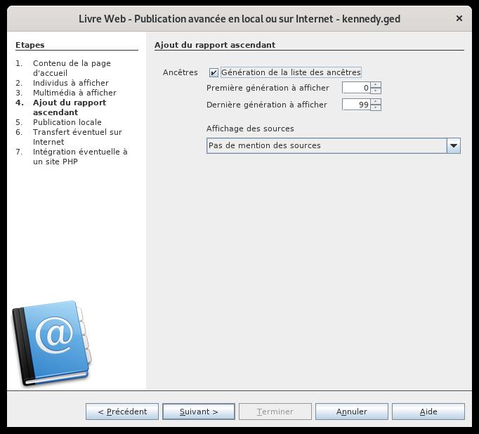 livre_web_4.png