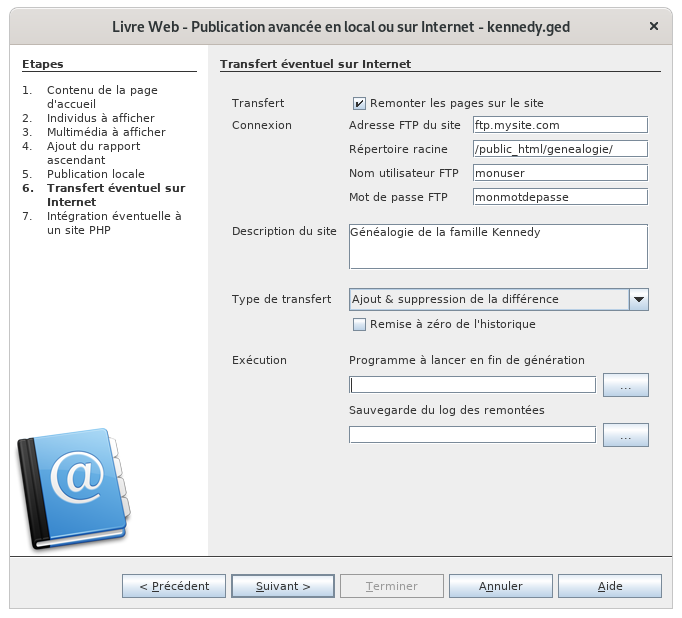 livre_web_6.png