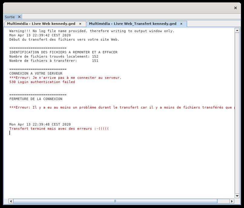 livre_web_9.png