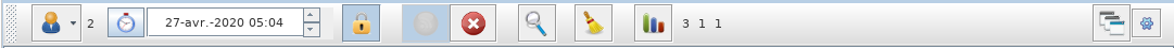 recherche_genea_barre_outils.png