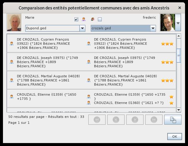 recherche_genea_resultat.png