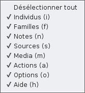 recherche_menu.png