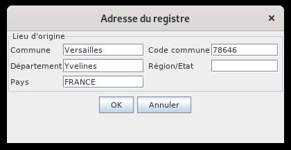 releve_registre.png