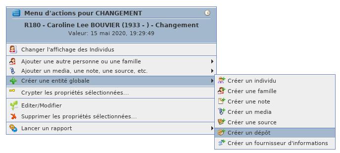 Créer_Dépôt_Menu_Contextuel.png