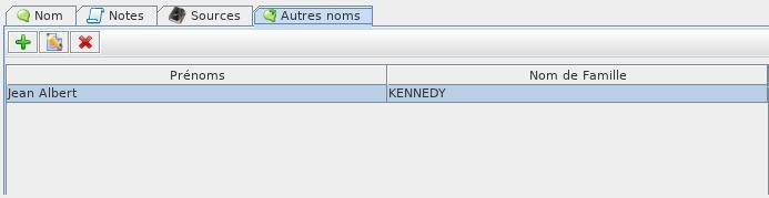 EditeurAries_Autres_Noms.png