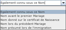 EditeurAries_Type_Noms.png