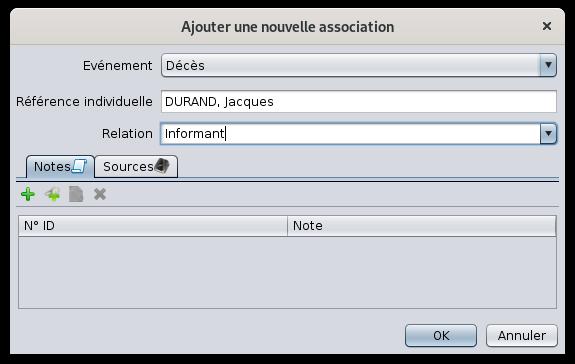 EditeurAries_individu_asso_événement.png