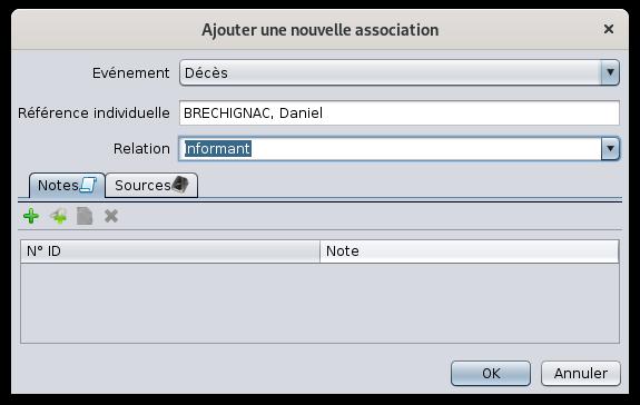 EditeurAries_individu_asso_création.png