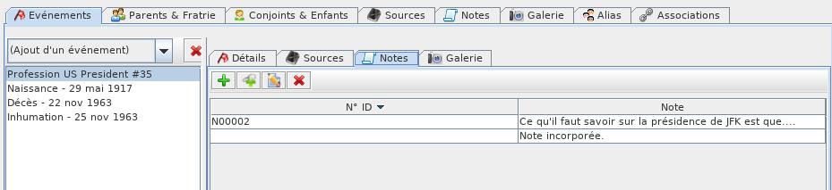 EditeurAries_individu_notes.png