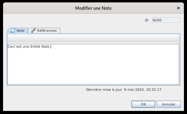 EditeurAries_individu_notes_modification.png