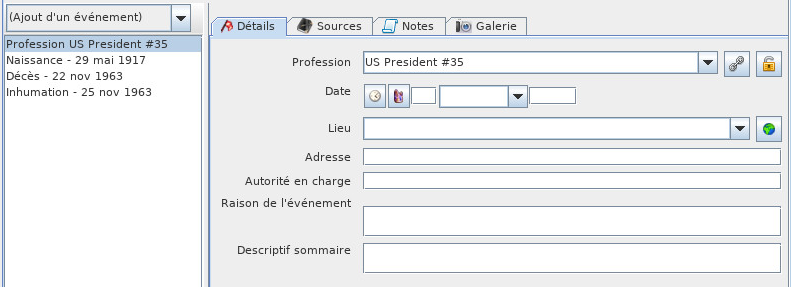 EditeurAries_individu_relations_détails.png