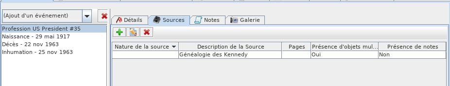 EditeurAries_individu_sources.png