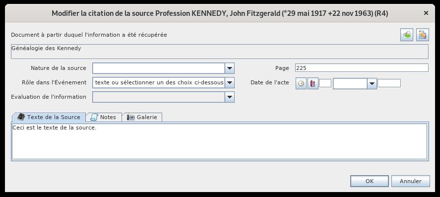 EditeurAries_individu_sources_citation.png