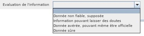 EditeurAries_individu_sources_citation_qualité.png