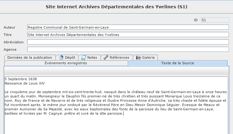 EditeurAries_source.png