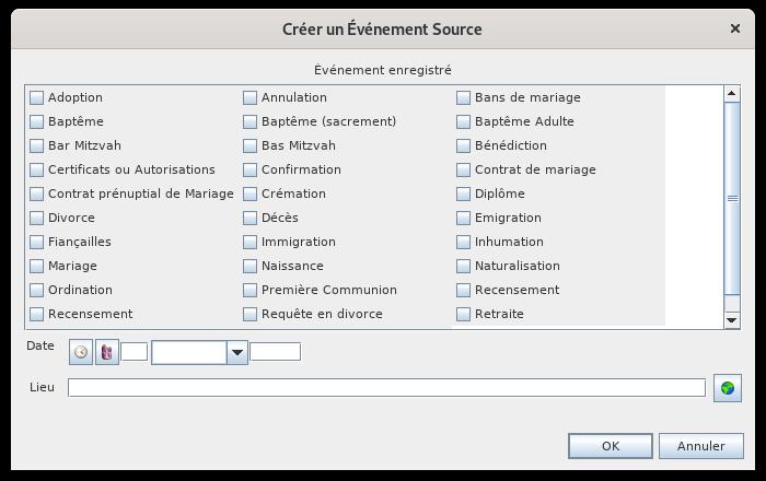 EditeurAries_source_événements_creation.png