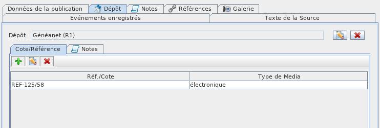 EditeurAries_source_dépôt.png