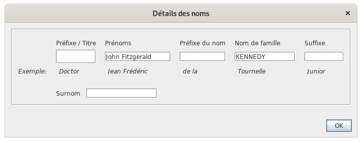 EditeurCygnus_Autres_Noms.png