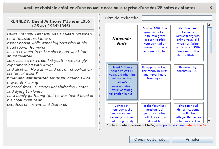 EditeurCygnus_choisir_note.png
