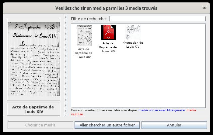 EditeurCygnus_choisir_source.png