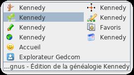 Liste_Fenêtres.png