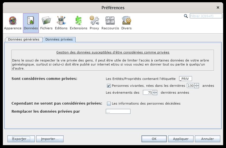 Préférences_Données_Privées.png