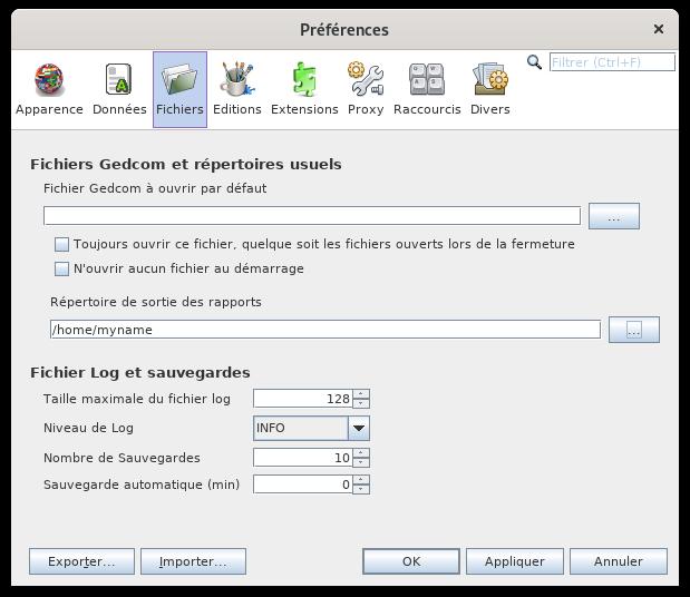 Préférences_Fichiers.png
