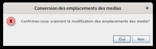 Propriétés_confirmation.png