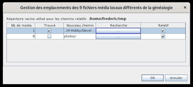 Propriétés_médias_trouvé_resultat.png