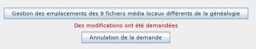 Propriétés_médias_trouvés.png