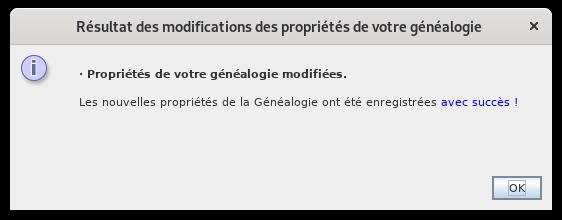 Propriétés_résultat.png