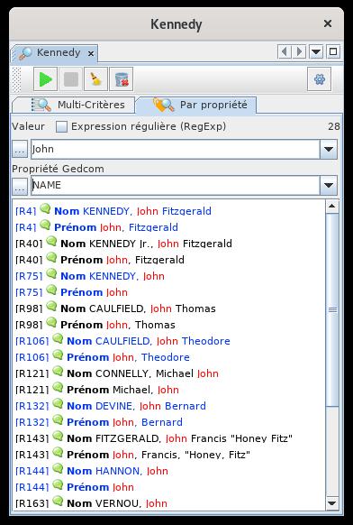 Recherche_Avancée_Propriétés_exemple2.png